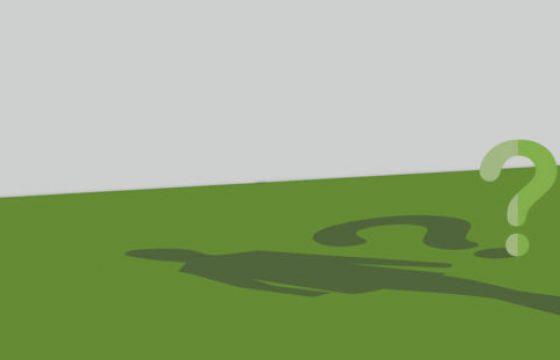 Project: Create FAQ Header