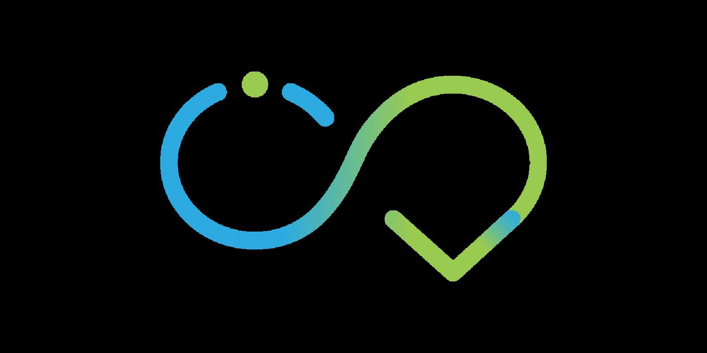 ImVida Logo