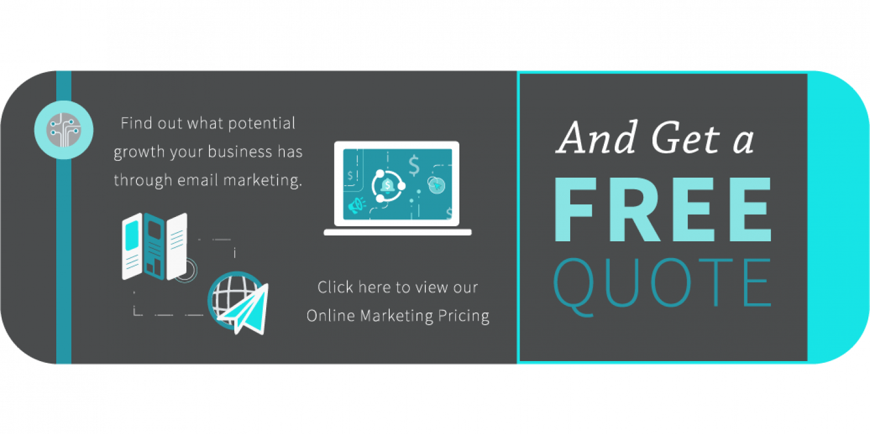 ImVida Service Quote – Digital Banners